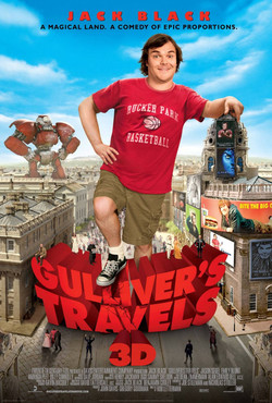 gullivers_travels_ver5_xlg