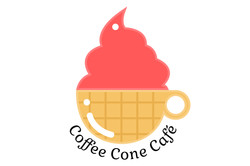 Coffee_Cone_Cafe