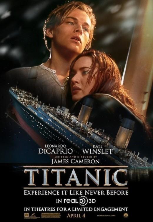titanic_ver8