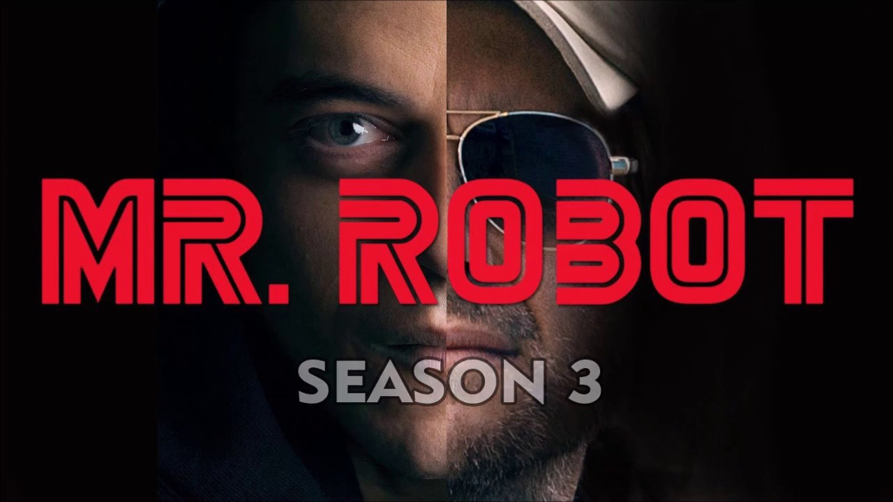 Mr_Robot_Season 3