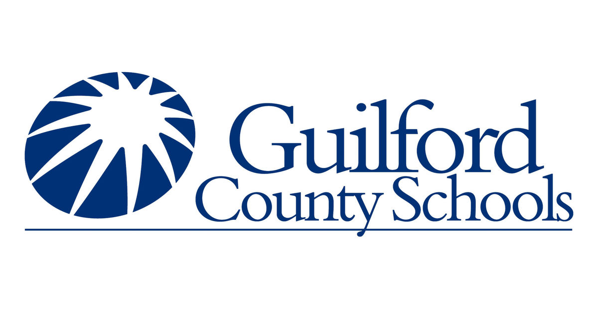 Guildford County Schools