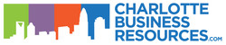 Charlotte Small Business Resources
