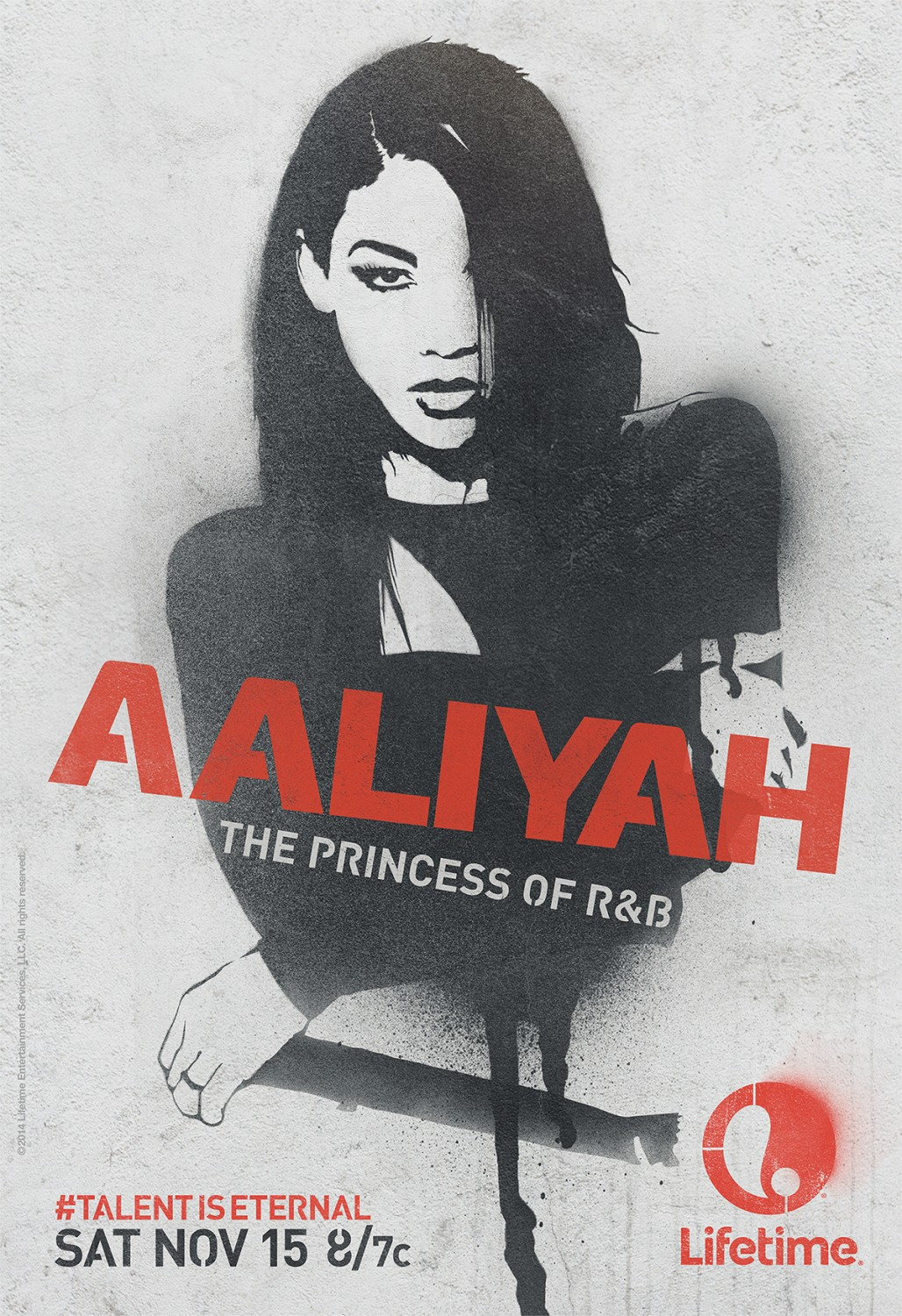 aaliyah_the_princess_of_randb_xlg