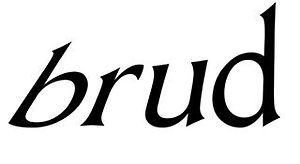 brud_logo.jpg