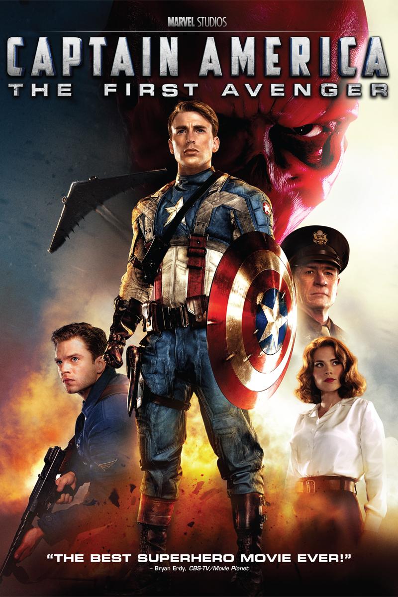 Captain_American