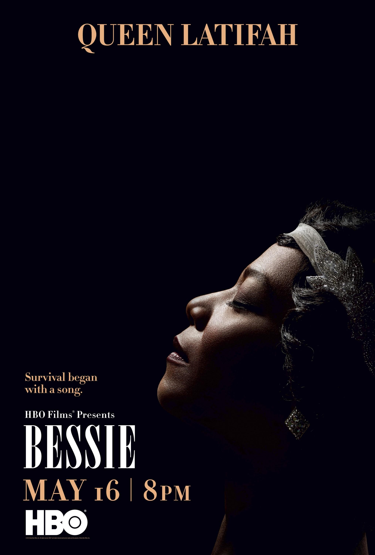 bessie_xxlg
