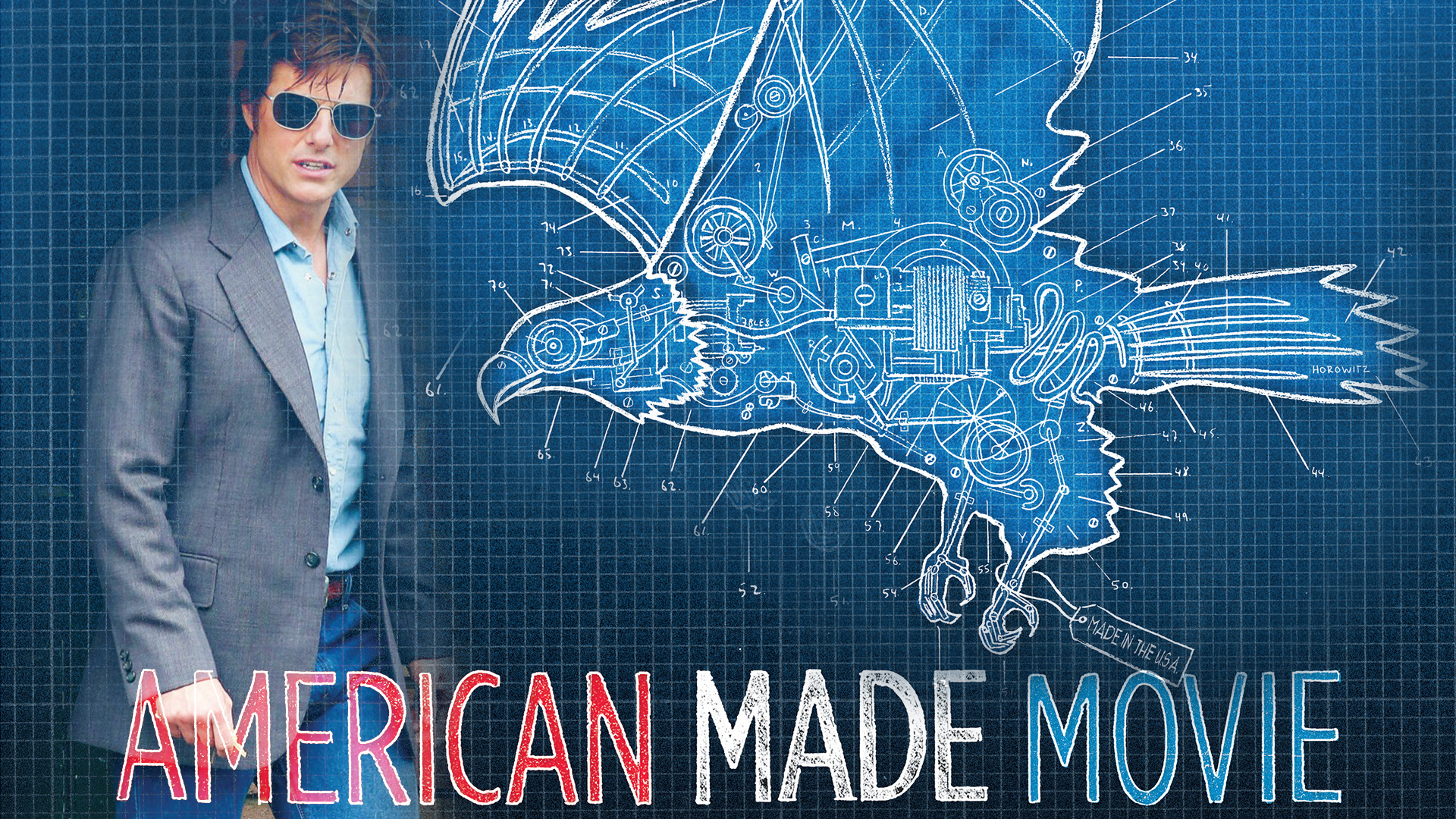 American-Made-movie-wallpaper-HD-film-2017-poster-image