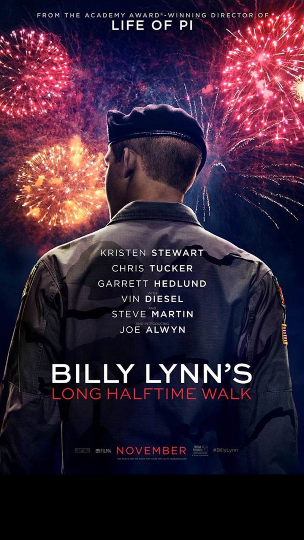 billy-lynns-long-halftime-walk-movie-poster-01-1024+ù1820