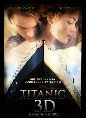 Titanic-3D-fanart-movie-poster-titanic-29794848-362-500