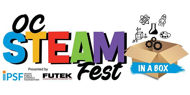 2021-STEAM-Fest-in-a-Box-Logo-2048x1024.
