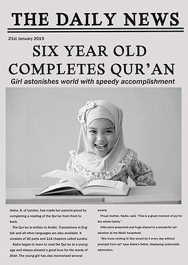 quran complete newspaper.jpg
