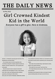 girl crowned kindest kid.jpg