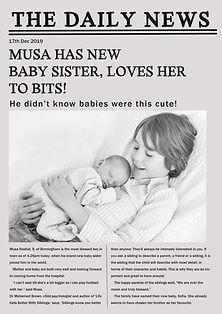 new sibling newspaper.jpg