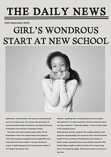 new school newspaper.jpg