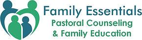 Pastoral Counseling logo.jpg
