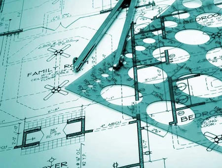 Understanding the Blueprints - Part 4