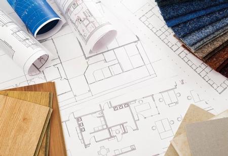 Understanding the Blueprints - Part 2