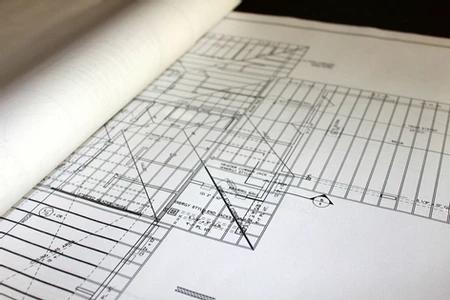 Understanding the Blueprints - Part 3