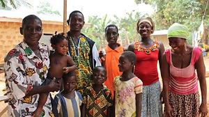 Cameroon Family.jpg