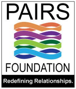 Pairs logo.jpg