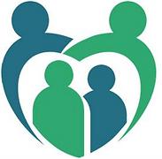 FamEss logo.png