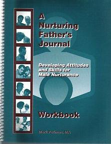 Nurturing Fathers workbook.jpg