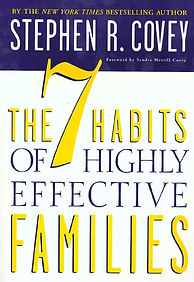Effective Families.jpg
