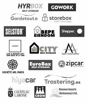 logos-grey 2.jpg