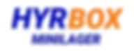 hyrbox-minilager-freetrailer.png