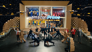 Amazon Prime Thumb.png