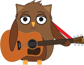 Owl natch.png