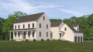 Pictures and Floor Plans for King Philip
