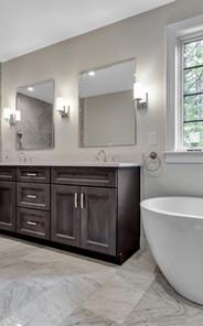 Custom_Bathroom