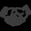 handshake-clip-art-pdv_edited.png