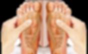 reeflexologie-plantaire-30min.png