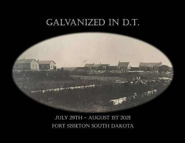 GTD poster1st.jpg