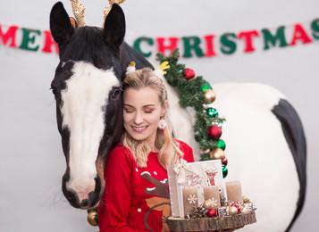 2. Advent - Verlosung auf Instagram