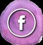 Facebook.neu.png