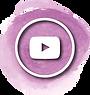 YouTube.neu.png