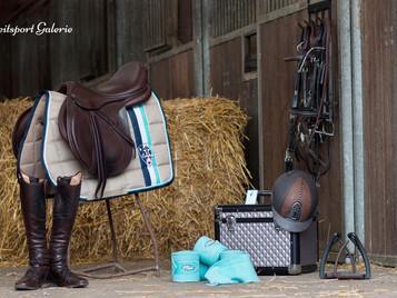 Lookbook Herbst #4 • BinieBo Fashionweek