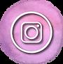 Instagram.neu.png