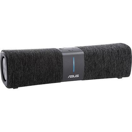 ASUS Lyra Voice Wireless Tri-Band Wi-Fi Smart Speaker