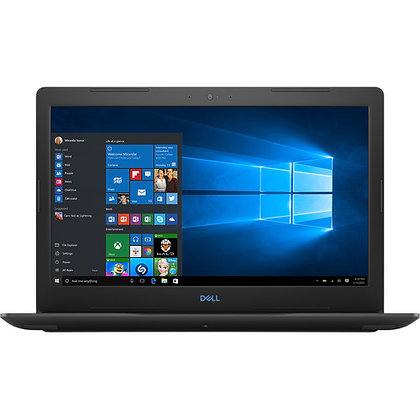 "Dell 15.6"" G3 Gaming Notebook"