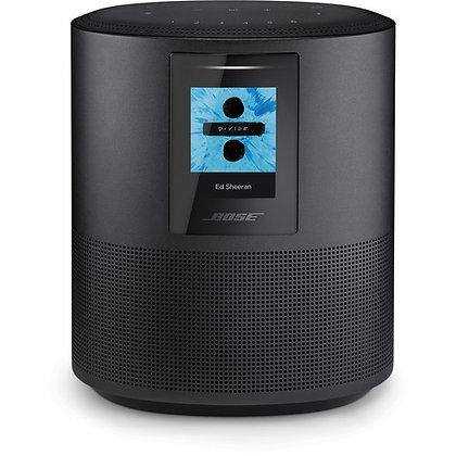 Bose Home Speaker 500 Wireless Speaker System