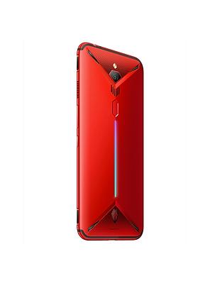 Nubia Red Magic 3 (Desbloqueado de Fábrica)