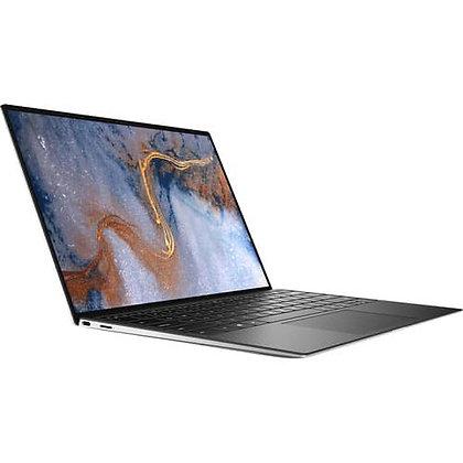 """Dell 13.4""""  Core i5   8GB   256GB SSD Laptop"""