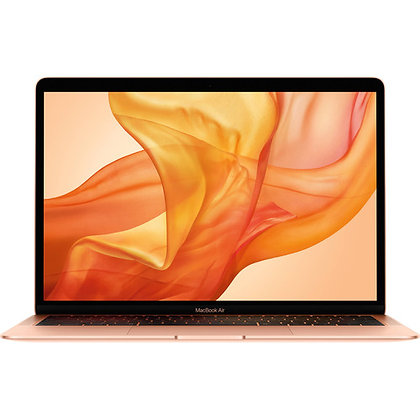 "Apple 13.3"" MacBook Air (Early 2020) Core i3 