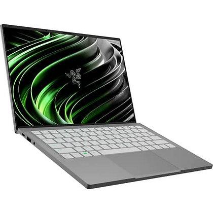 "Razer 13.3"" | Core i7 | 16GB | 512GB SSD Gaming Laptop"