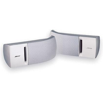 Bose 161 Full-Range Bookshelf Speakers (Pair)