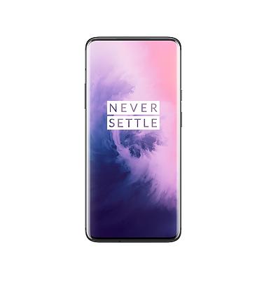 OnePlus 7 Pro (Desbloqueado de Fábrica)
